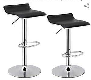 Bar stools for Sale in Fitchburg, MA