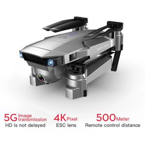 Mini 4K professional Drone- Anti shacking for Sale in Brooklyn, NY