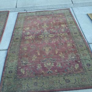 Nice RUGS for SALE for Sale in Albuquerque, NM