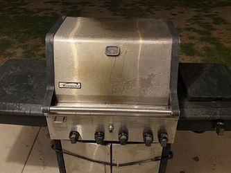 BBQ Grill for Sale in Jurupa Valley,  CA