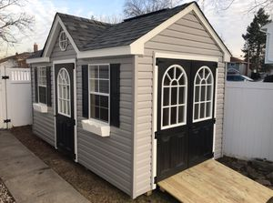 Shed for Sale in Staten Island, NY