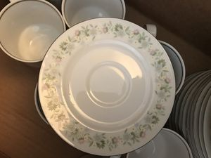 Johann Havilund China, Bavaria Germany. for Sale in North Las Vegas, NV