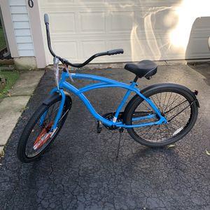 "huffy cranbrook 26"" bike for Sale in Elgin, IL"