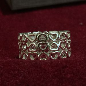 Sterling silver plated ring size 7 and 8 available for Sale in Silver Spring, MD