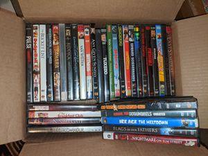 Random movies for Sale in Chula Vista, CA