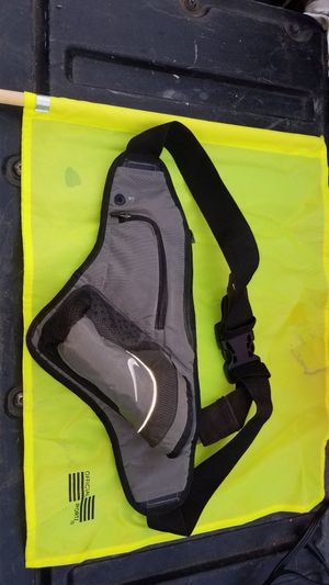 Nike Fannie pack! for Sale in Fresno, CA