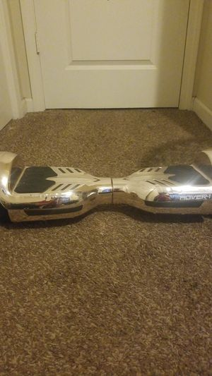 Hoverboard for Sale in Selma, CA