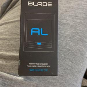 Remote Start For Car Blade Al for Sale in Mount Prospect, IL