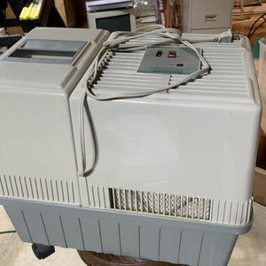 Humidifier for Sale in Severn, MD