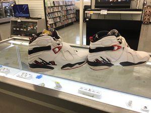 Fcp2344. Jordan size13 for Sale in Houston, TX