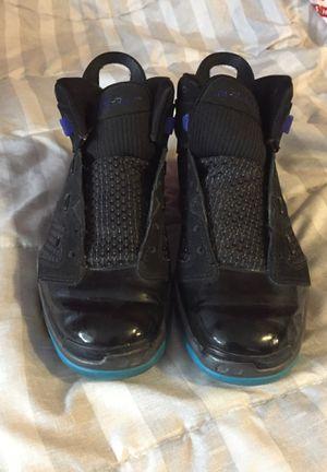 Nike Air Jordan size 5 for Sale in Hyattsville, MD