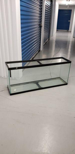 55 Gallon Fish Tank for Sale in Washington, DC
