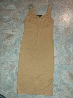 Dress for Sale in Brawley, CA