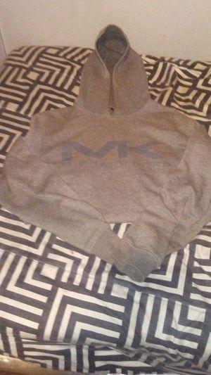 Grey Michael Kors Jacket Mens for Sale in San Diego, CA