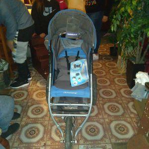 New Jogging Stroller for Sale in Camden, NJ