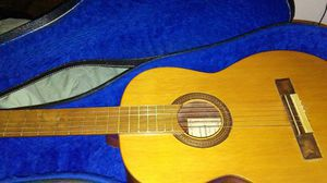 GUITAR MADE IN SPAIN for Sale in Cleveland, OH