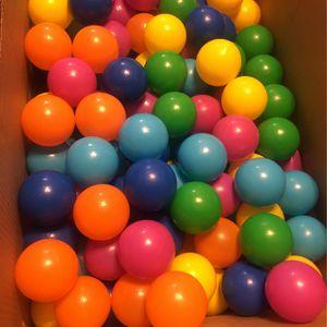 Ball Pit for Sale in Hyattsville, MD