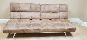 Sofa bed for Sale in Eatonton, GA