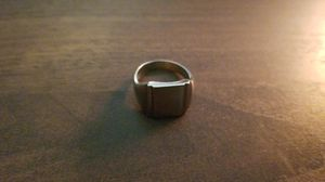 Boys ring for Sale in Harrisburg, PA