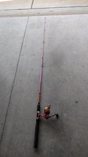 Fishing rod for Sale in Nashville, TN