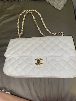 Chanel Purse for Sale in Riverview, FL