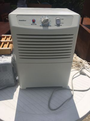 Working Humidifier for Sale in Clearwater, FL