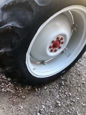 Ford 8 N for Sale in Richland Hills, TX