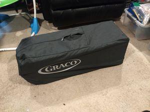 Graco baby stuff for Sale in Providence, RI