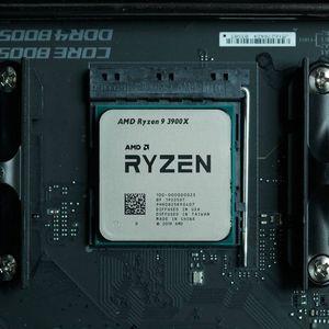 Ryzen 9 3900X for Sale in Richmond, VA