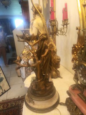 August moreau for Sale in Homestead, FL