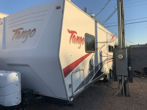 2008 pacific coach works 28' tango for Sale in Mesa, AZ