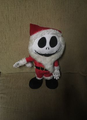Nightmare before Christmas for Sale in Polk City, FL