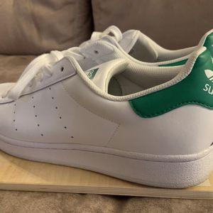 Adidas Men's Shoes for Sale in Garner, NC