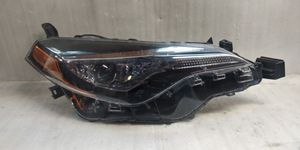 2017 2018 corolla headlight for Sale in East Compton, CA