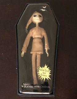 NECA Pajama Jack Porcelain Doll for Sale in Mission Viejo,  CA