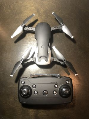 New Foldable Drone with HD Camera for Sale in Irvine, CA