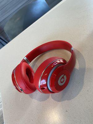 Beats Studio 3 for Sale in Winter Garden, FL