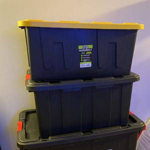 4 Containers for Sale in Washington, DC