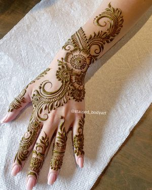 Henna for Sale in Aurora, CO