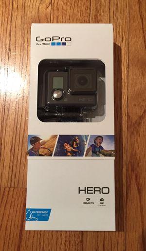 GoPro Hero for Sale in Ann Arbor, MI