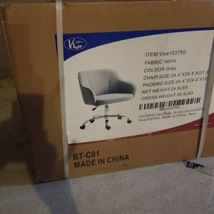 Brand New Office Chair for Sale in Northborough, MA