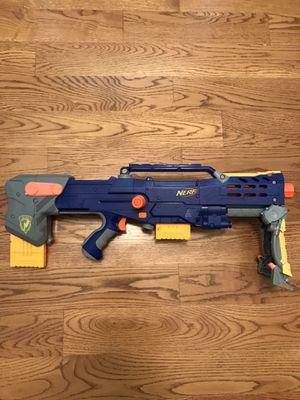 Nerf Gun for Sale in Thompson's Station, TN