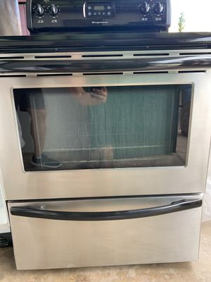 4 Stainless Steel Appliances for Sale in San Diego, CA