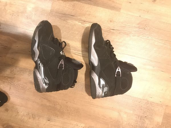 Two for One! Jordan's & Nike's!!