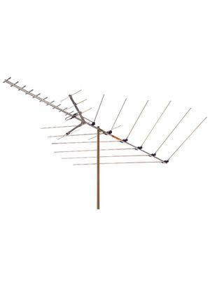 RCA ANT3036WZ Outdoor 30 Element 113 1/4 - Inch Boom Antenna for Sale in Wenatchee, WA