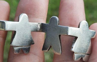 Silpada Brooch Pin for Sale in Largo,  FL