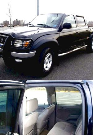 2004 Toyota Tacoma for Sale in Kent, CT