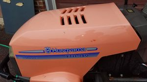 Lawn mower for Sale in Locust Grove, VA