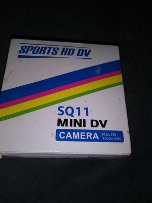 Video camera for DRONE for Sale in Delair, NJ