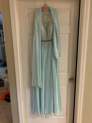 Prom dress for Sale in Camas, WA